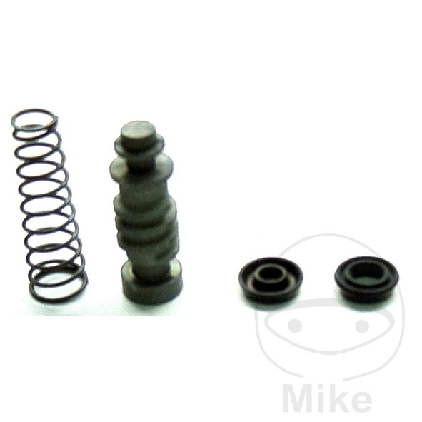 Master brake cylinder repair kit Tourmax MSR-105