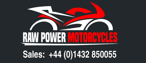 MOTORCYCLE SPARES AND ACCESSORIES