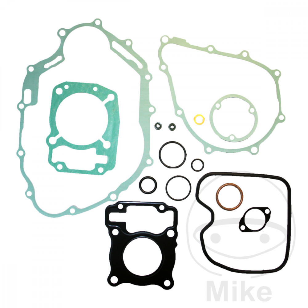 Complete Engine Gasket Kit P400510850035 Athena